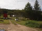 10 Hedge Apple Lane - Photo 3