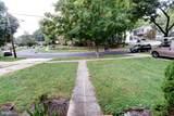 9907 Big Rock Road - Photo 34