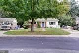 9907 Big Rock Road - Photo 39