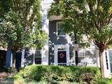 328 West Street - Photo 1