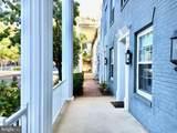 328 West Street - Photo 20