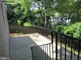 5953 10TH Street - Photo 28