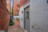 1730 New Hampshire Avenue - Photo 14