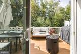 4917 Forest Pines Drive - Photo 43