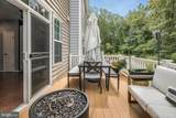 4917 Forest Pines Drive - Photo 45