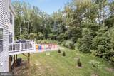 4917 Forest Pines Drive - Photo 47