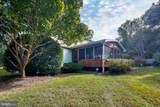 10137 Lakeside Court - Photo 44