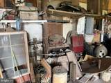 500 Dun Swamp Road - Photo 12