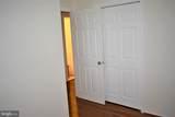 3007 Virginia Dare Court - Photo 51