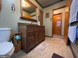 852 Browntown Road - Photo 22
