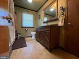 852 Browntown Road - Photo 23