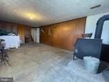 852 Browntown Road - Photo 24