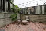 415 Wolfe Street - Photo 39
