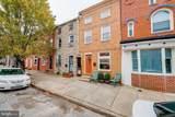 415 Wolfe Street - Photo 4