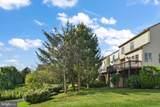 44031 Florence Terrace - Photo 7