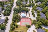 312 Willow Oak Circle - Photo 43