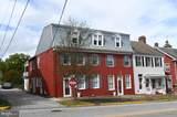 24 Main Street - Photo 3
