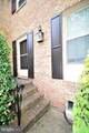 1133 Broom Street - Photo 4
