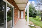 3510 Forest Edge Drive - Photo 7