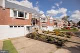 3603 Nanton Terrace - Photo 2