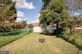 3603 Nanton Terrace - Photo 30