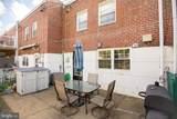 3603 Nanton Terrace - Photo 31