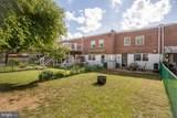 3603 Nanton Terrace - Photo 33