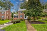 3301 Russell Road - Photo 4