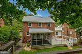 3301 Russell Road - Photo 45