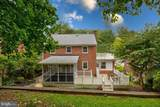 3301 Russell Road - Photo 48