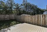 105 Independence Drive - Photo 5
