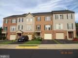8049 Montour Heights Drive - Photo 1