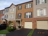 8049 Montour Heights Drive - Photo 2