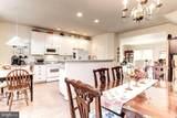 8049 Montour Heights Drive - Photo 26