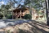 368 Tecumseh Trail - Photo 3