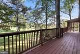 368 Tecumseh Trail - Photo 41