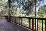 368 Tecumseh Trail - Photo 42