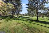 368 Tecumseh Trail - Photo 7