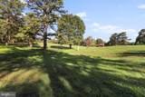 368 Tecumseh Trail - Photo 8