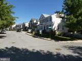 101 Achsah Drive - Photo 3