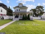 132 Highland Avenue - Photo 2