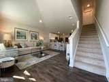 30025 Indian Cottage Road - Photo 13