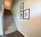 30025 Indian Cottage Road - Photo 14