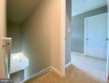 30025 Indian Cottage Road - Photo 15