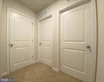 30025 Indian Cottage Road - Photo 19