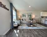 30025 Indian Cottage Road - Photo 2