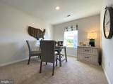 30025 Indian Cottage Road - Photo 22