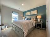 30025 Indian Cottage Road - Photo 24