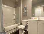30025 Indian Cottage Road - Photo 26