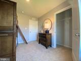30025 Indian Cottage Road - Photo 27